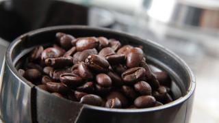 ネスプレッソで入れる美味しいカフェラテ